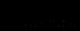Permabots logo